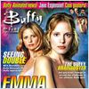 DPStream Buffy Contre Les Vampires - S�rie TV - Streaming - T�l�charger poster .70