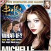 DPStream Buffy Contre Les Vampires - S�rie TV - Streaming - T�l�charger poster .62