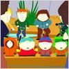 DPStream South Park - S�rie TV - Streaming - T�l�charger poster .9