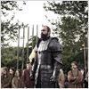 DPStream Le Tr�ne de fer (Game of Thrones) - S�rie TV - Streaming - T�l�charger poster .73