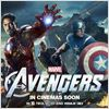 [MULTI] Avengers [DVDRiP][STREAMING]
