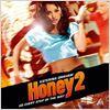 Dance Battle - Honey 2 : Affiche