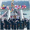 Bdrip battleship 2012 french 19868560.jpg