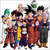 Dragon Ball Z : photo