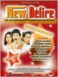 New délire, les aventures d'un Indien dans le show-biz