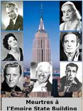 Meurtres à l'Empire State Building