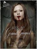 The Theatre Bizarre 2 : Grand Guignol