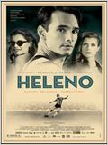 Heleno, o príncipe maldito