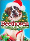 Beethoven sauve Noël