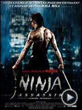 Photo : Ninja Assassin Bande-annonce VF