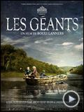 Regarder le film Les G�ants en streaming VF