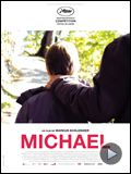 Film Michael streaming vf