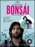 Regarder le film Bonsái en streaming VF