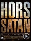 Film Hors Satan streaming vf