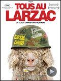 Regarder le film Tous au Larzac en streaming VF