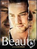 Film Beauty streaming vf