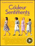 Regarder le film La Couleur des sentiments en streaming VF
