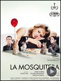 Regarder le film La Mosquitera en streaming VF