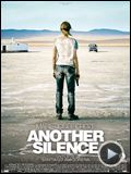 Another Silence streaming