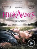 Regarder le film Hideaways en streaming VF