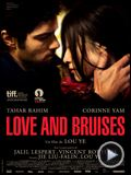 Film Love and Bruises streaming vf