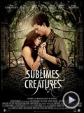 Photo : Sublimes cratures Bande-annonce VO