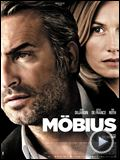 Photo : Mbius Bande-annonce VO