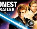 Le trailer honnête de Star Wars, épisode II : L'Attaque des clones