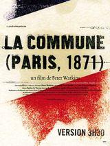 La Commune (Paris 1871)