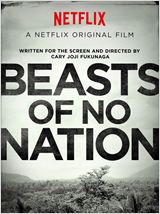 Beasts of No Nation