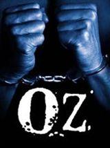 Oz SAISONS 1, 2, 3, 4, 5 et 6 VOSTFR