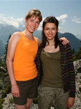 DPStream Heidi (2008) - Série TV - Streaming - Télécharger en streaming