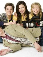 iCarly streaming