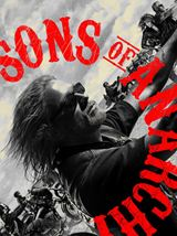 Sons of Anarchy SAISON 7 FRENCH