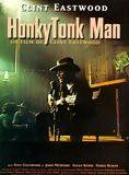 Honkytonk Man streaming