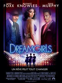 Dreamgirls streaming