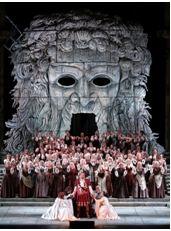 Telecharger Idomeneo (Pathé Live) Dvdrip