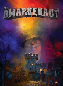 Telecharger The Dwarvenaut Dvdrip