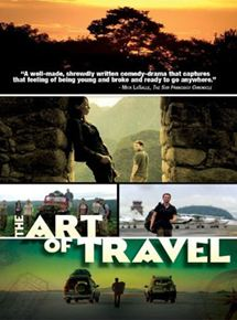 Telecharger The Art of Travel Dvdrip