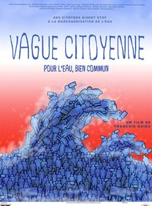Telecharger Vague Citoyenne Dvdrip