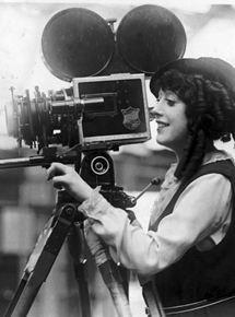 Telecharger Et La femme créa Hollywood Dvdrip