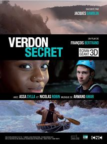 Telecharger Verdon Secret Dvdrip