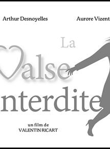 Telecharger La Valse interdite Dvdrip