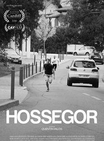 Telecharger Hossegor Dvdrip