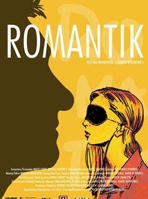 Télécharger Romantik French dvdrip