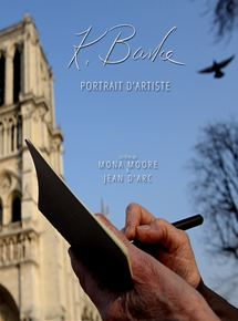 Telecharger Kathy Burke - portrait d'artiste Dvdrip