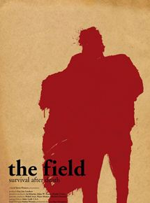Telecharger The Field Dvdrip