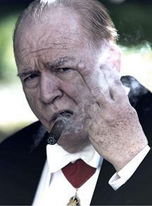 Telecharger Churchill Dvdrip