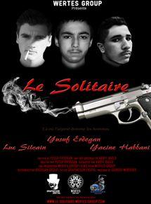 Telecharger Le Solitaire: Ali Dvdrip