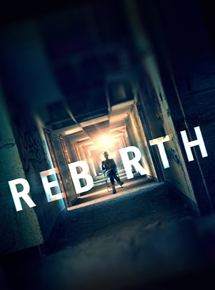 Telecharger Rebirth Dvdrip